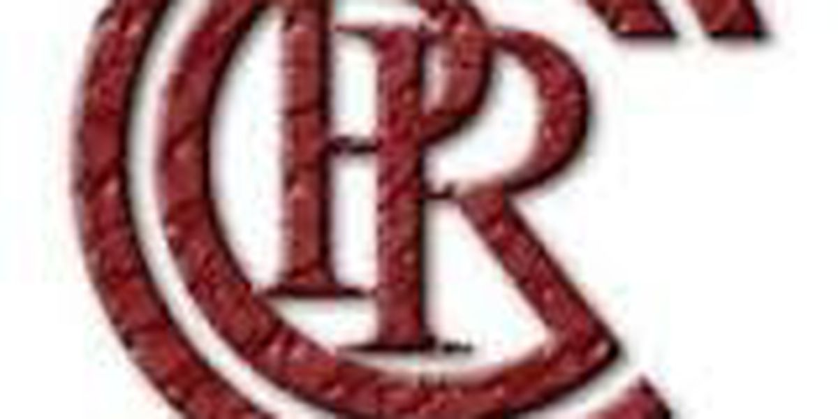 Eight Pearl River football standouts ink pacts with senior colleges