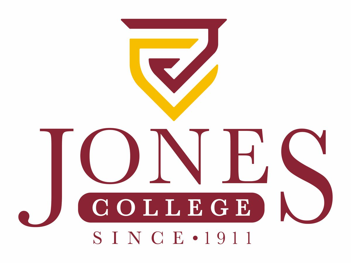 Street & Smith ranks Jones College football 7th