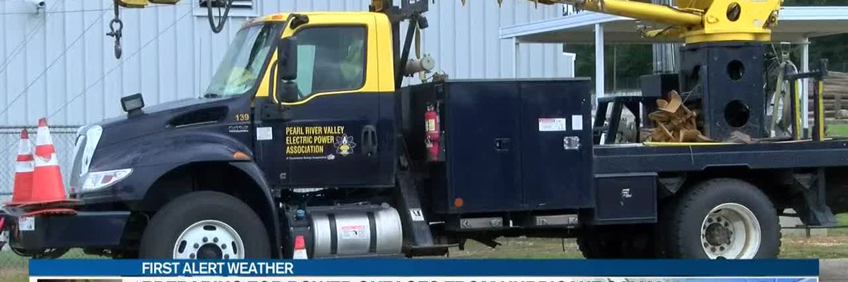 PRVEPA prepares for outages from Hurricane Sally