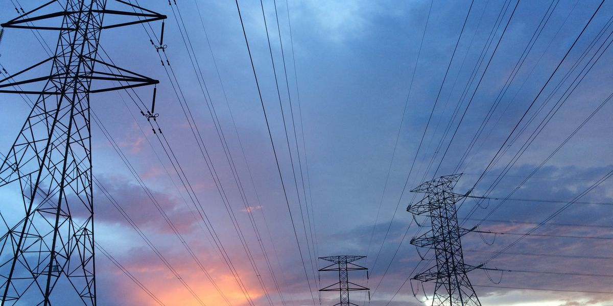 'Unprecedented' winter storms leave Mississippians facing steep increase in power bills