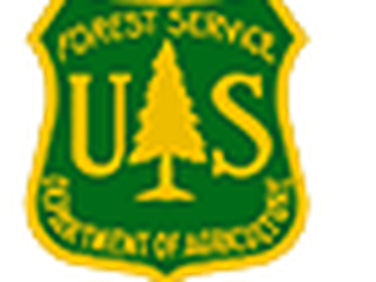 U.S. Forest Service will have two prescribed burns in south Mississippi Thursday