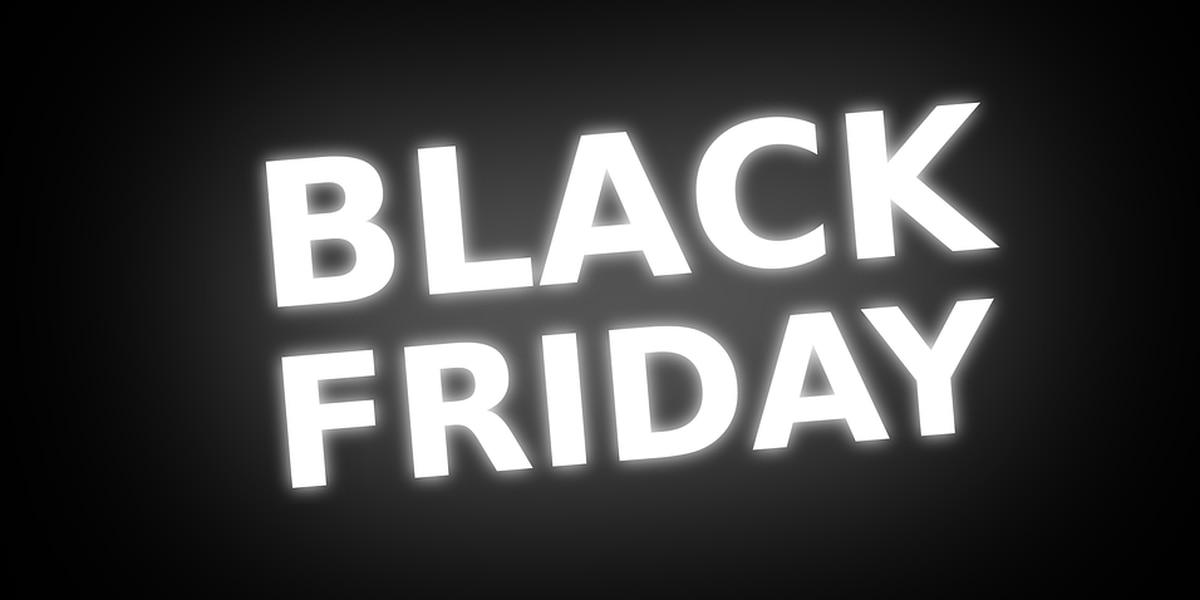 Best Black Friday deals of 2019