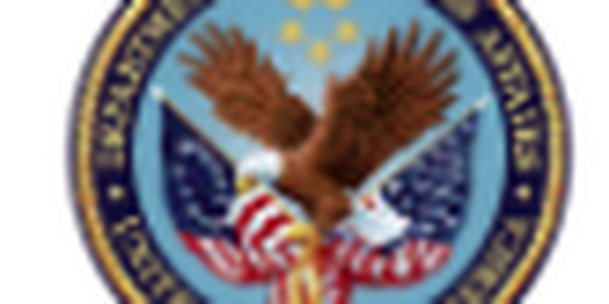 VA awards over $2.1M to end Miss. Veteran homlessness