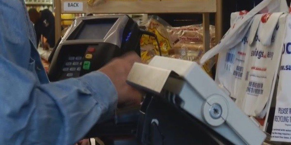 Magnolia State receives $20.5 million to help food stamp recipients