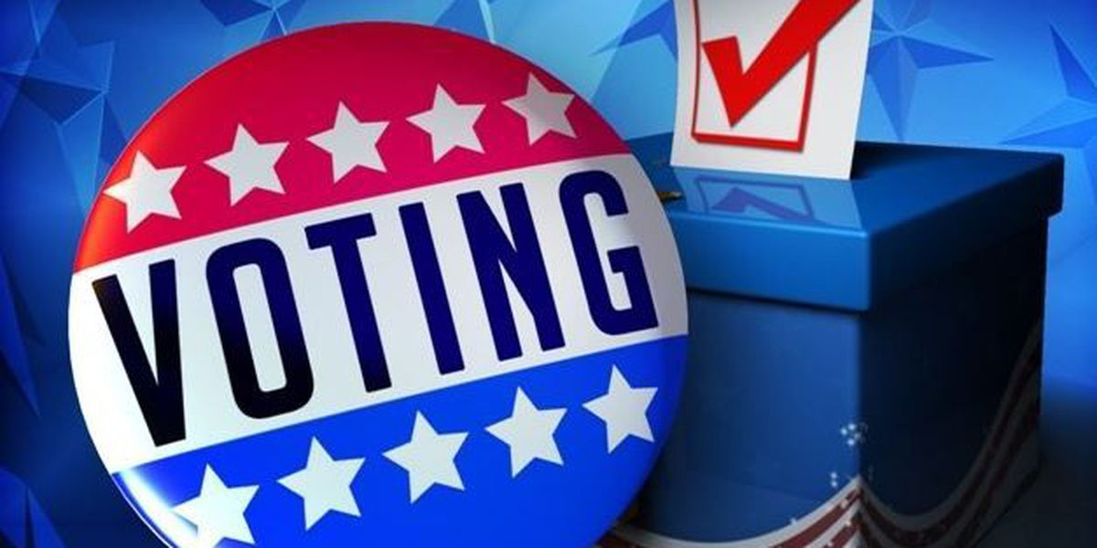 15 candidates qualify for Lamar Co. Circuit Clerk