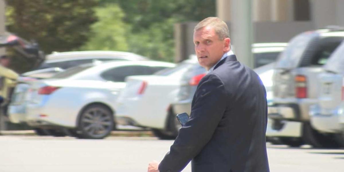 Pharmacist pleads guilty in health care fraud scheme