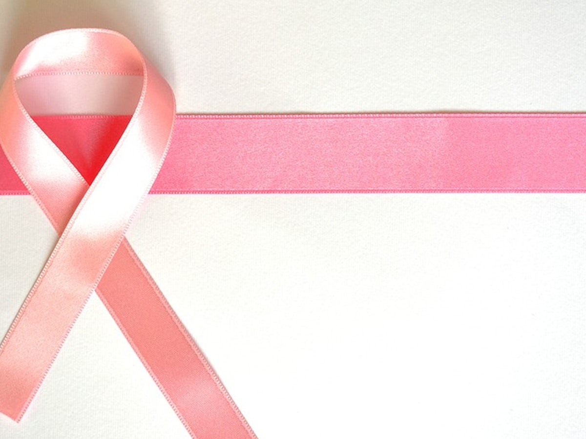 Hyde-Smith backs access to breast cancer screening legislation
