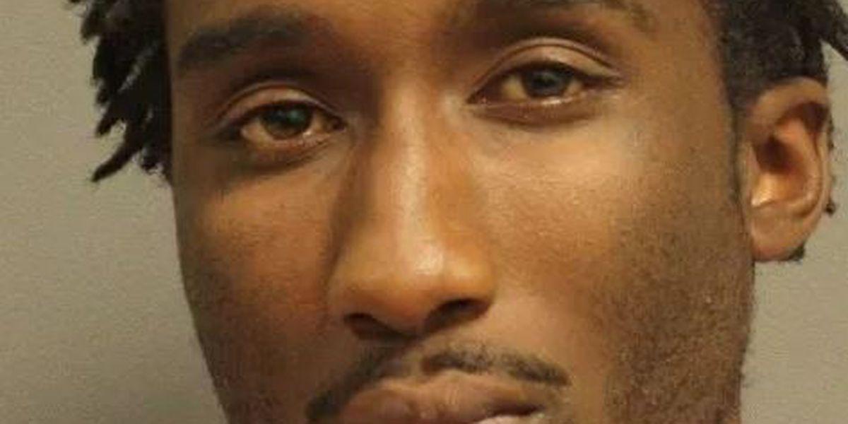 Hattiesburg man pleads guilty to second-degree murder