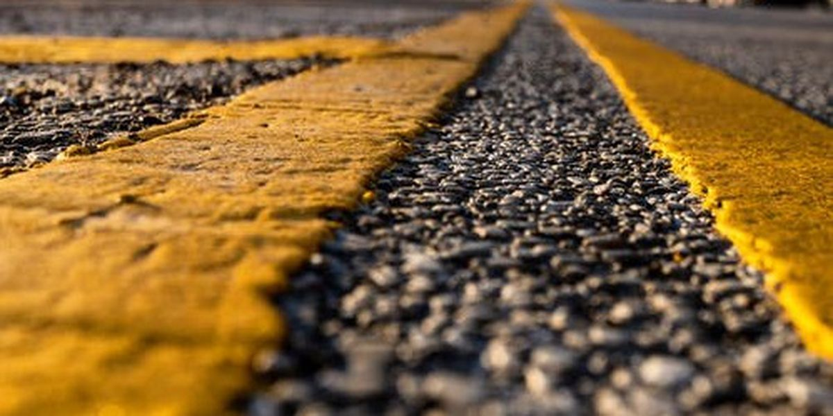 Transportation commission awards contracts for maintenance projects in Miss.
