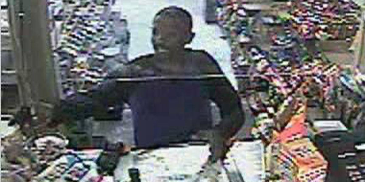 Information needed after convenience store shooting in Hattiesburg Tuesday night