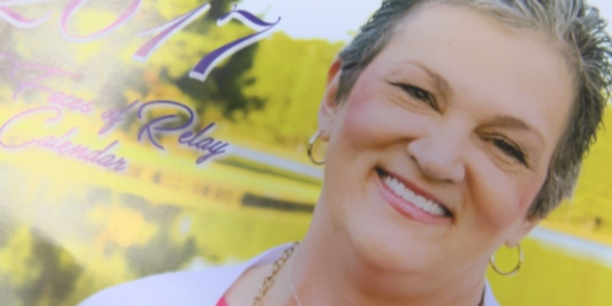 Pink Up: Hattiesburg breast cancer survivor keeps fighting for others