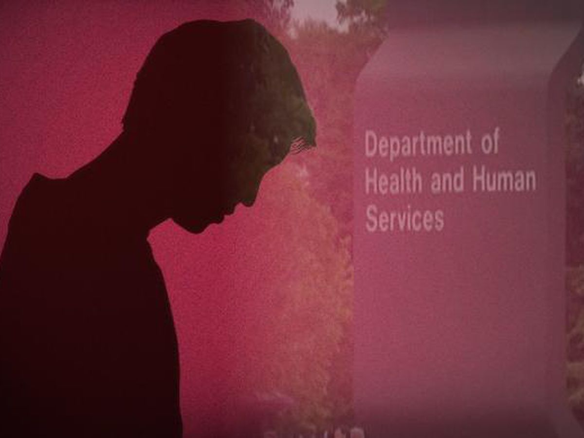 Attorney will evaluate Mississippi mental health services