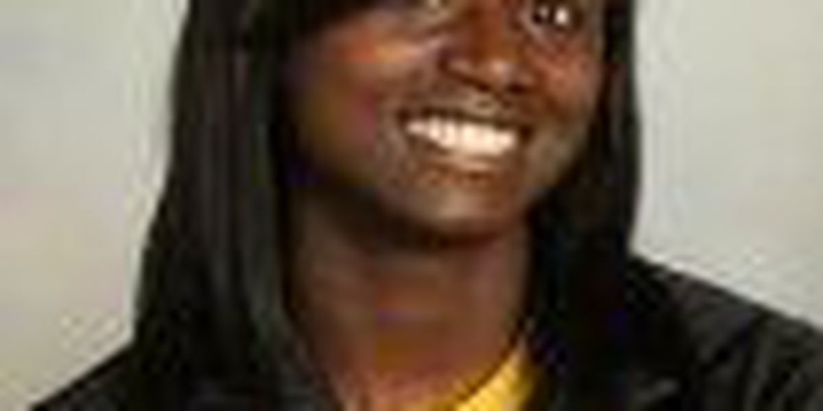 Southern Miss great Bowie headed to Rio