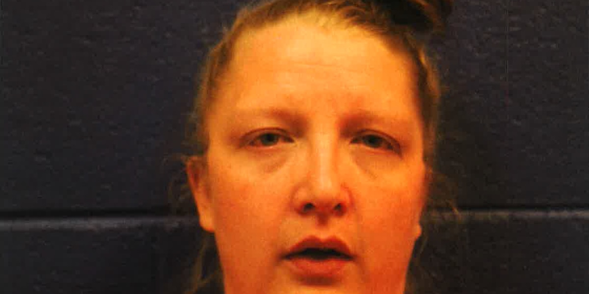 Former Oloh fire district bookkeeper indicted for embezzlement
