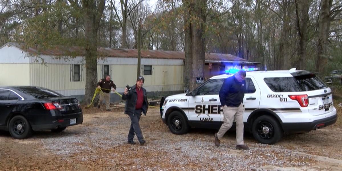 Preliminary autopsy reveals homicide in 2016 Lamar Co. shooting