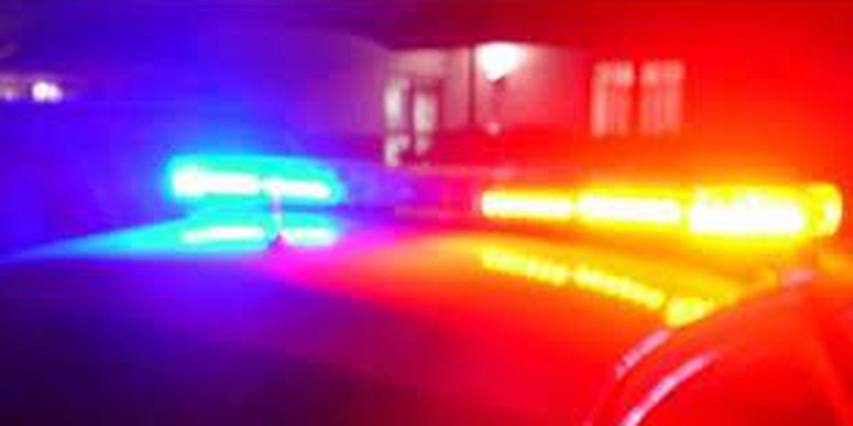 1 injured in Hub City shooting; investigation ongoing