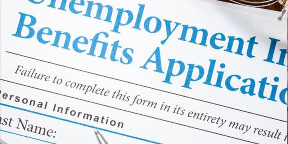 Mississippi workers unable to work due to COVID-19 can now file for unemployment