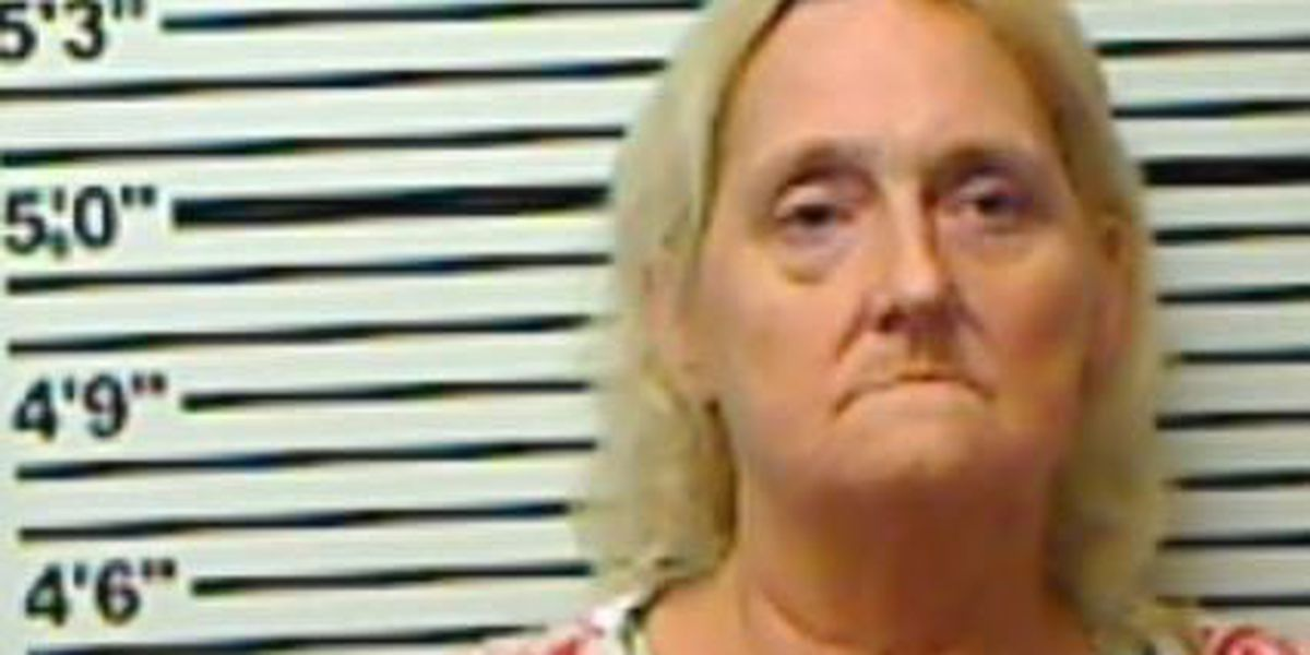 Sheriff: Identity thief's charges upgraded to murder
