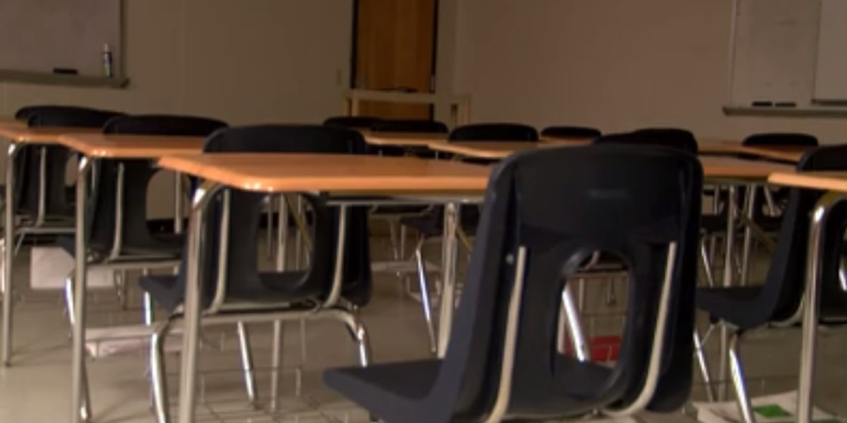 Perry County adds new after school programs