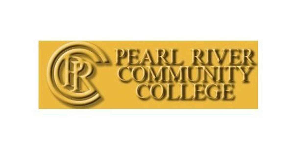 Eight Pearl River Wildcats nab MACJC football honors