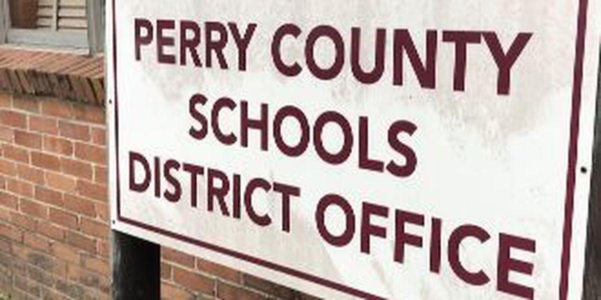 Perry Co. School board votes to reorganize schools