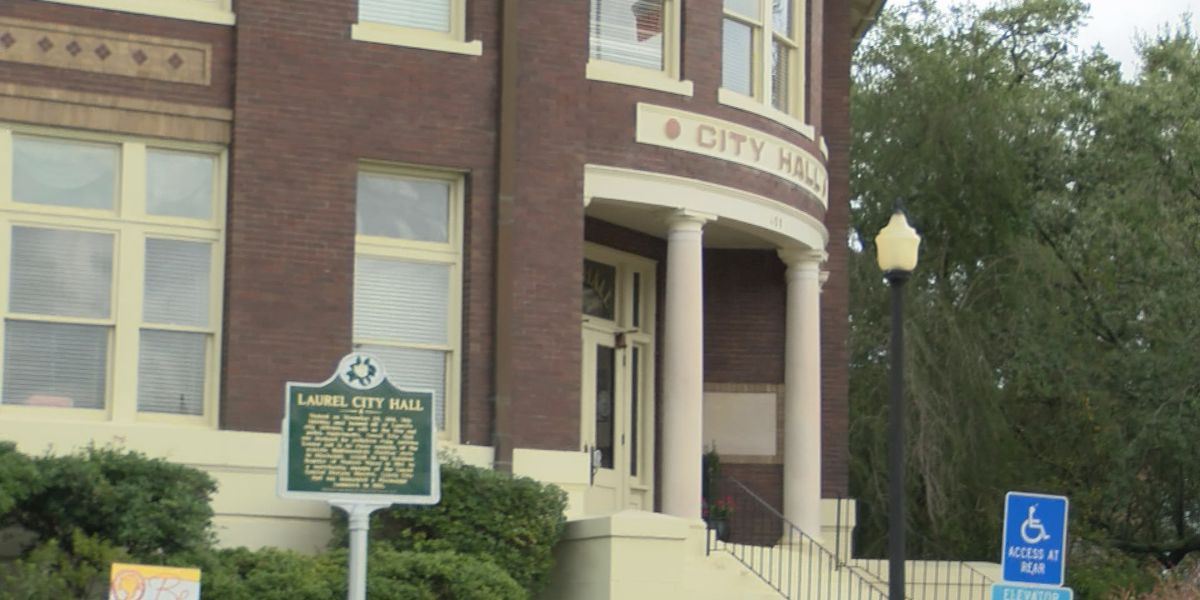 City of Laurel approves pay raise for city employees