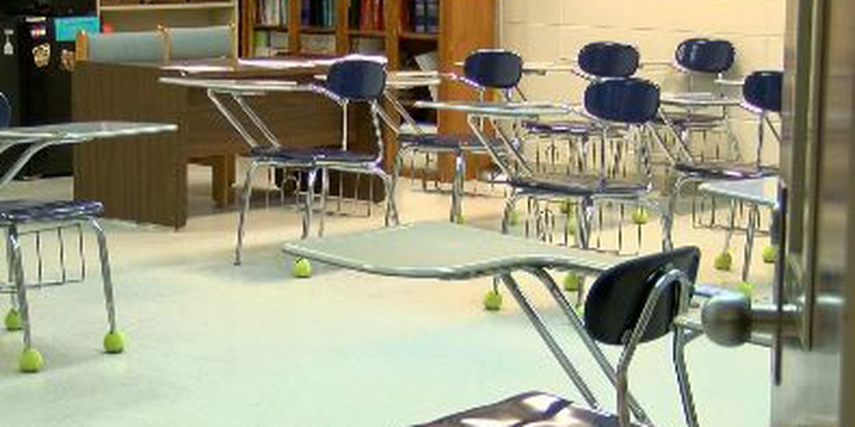 MS Board of Education votes to keep U.S. History exam after considering elimination