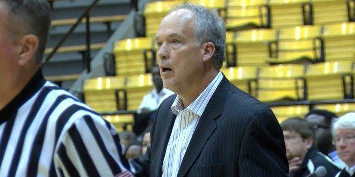 USM basketball unbeaten at home, looks to improve on the road
