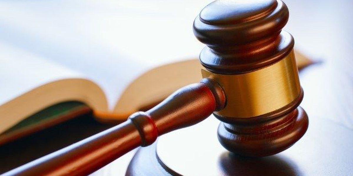 4 indicted in multi-million dollar pharmacy fraud scheme