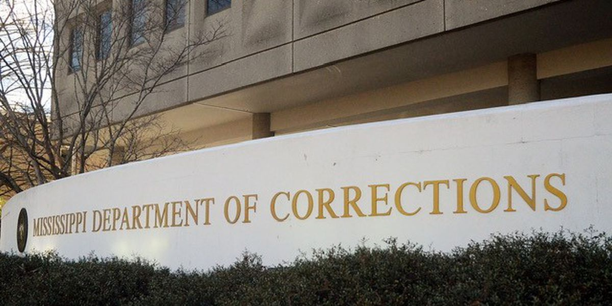 MDOC: Gangs contributed to violence, deaths inside prisons