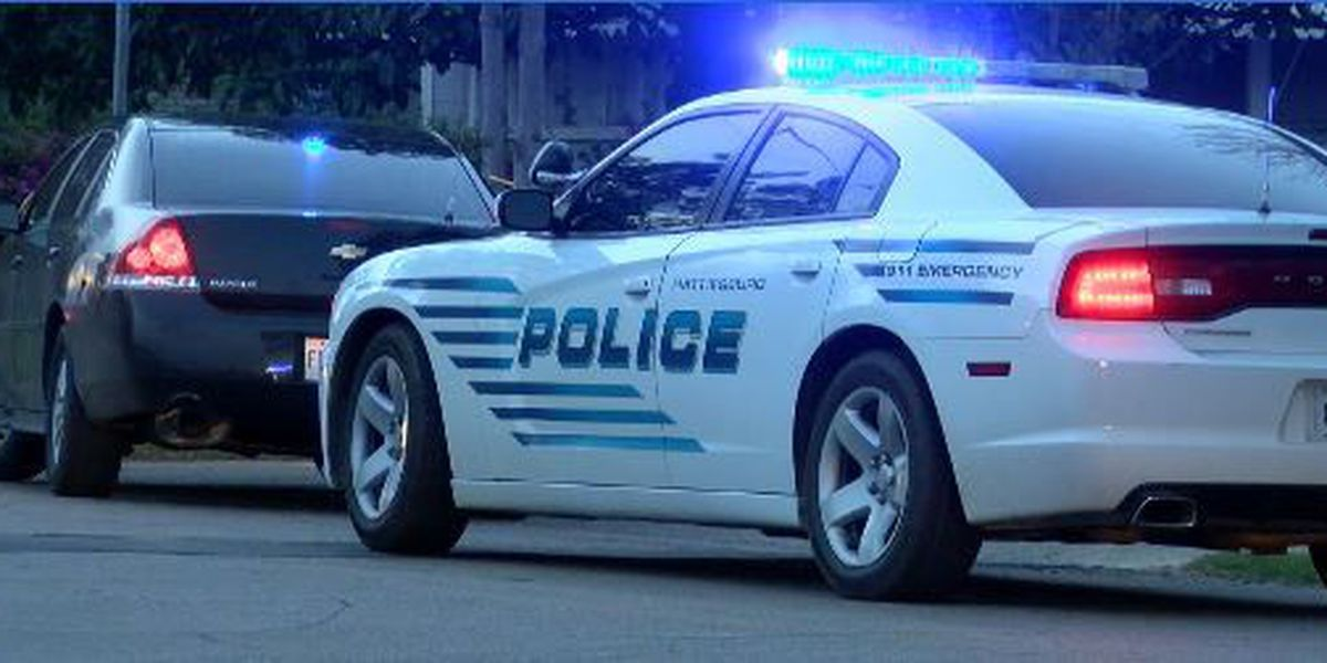 New equipment approved to help Hattiesburg Police crack down on auto crimes