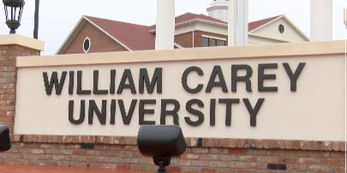 WCU College of Osteopathic Medicine earns national ranking