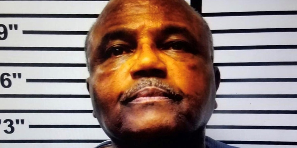 President of Jones County supervisors charged with embezzlement, fraud