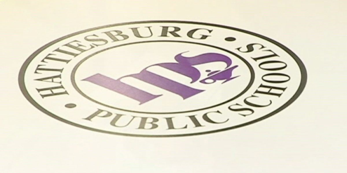 "State Auditor sends ""rapid response team"" to Hattiesburg School District"