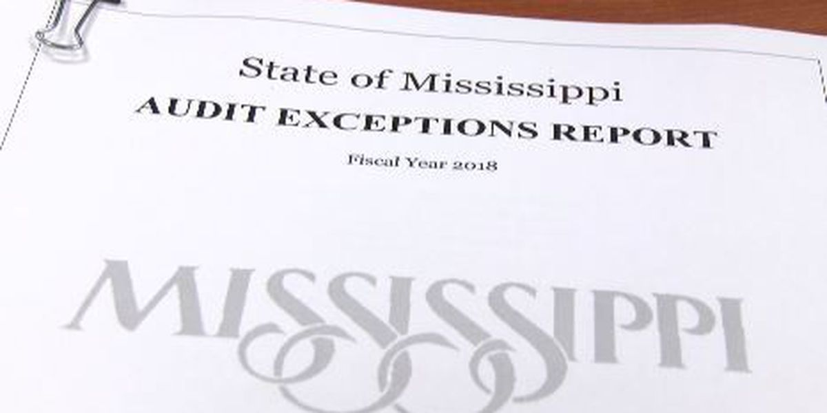 MS auditor claims some Hub City tourism commissioners misused taxpayer money