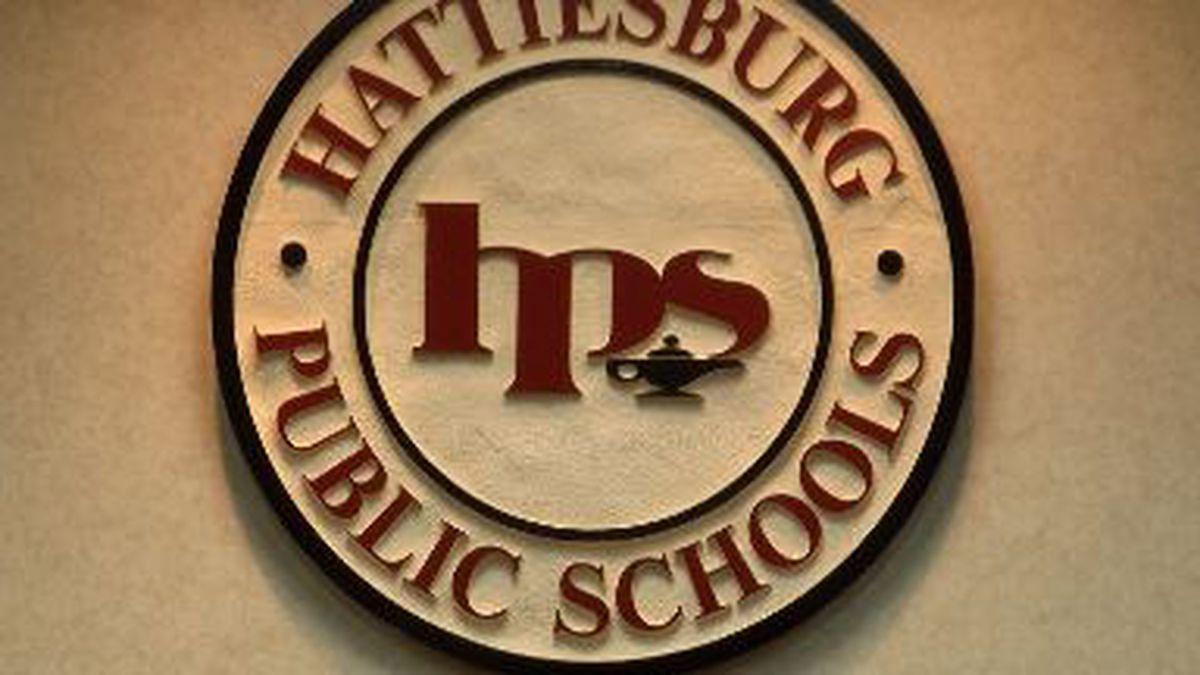 MDAH awards Hattiesburg with $35K grant for Hawkins Elementary