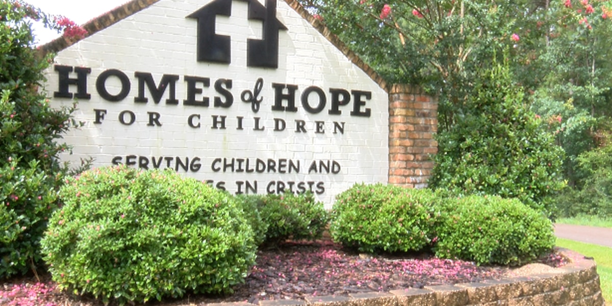 Homes of Hope's '50 Miles in 50 Days' virtual walk-a-thon to begin June 12