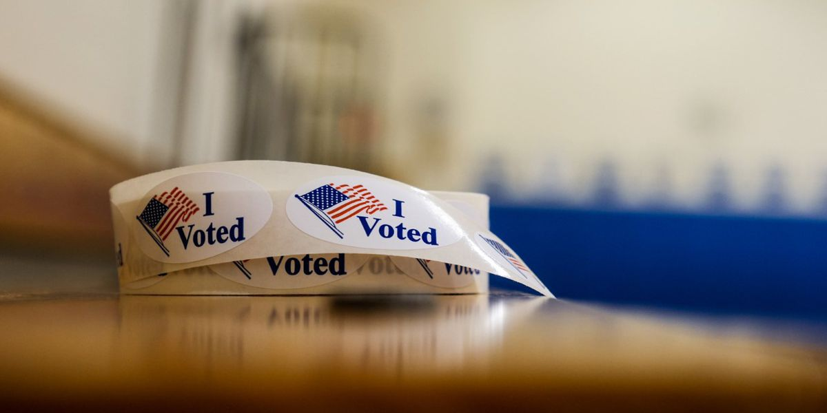 Meet the candidates facing off in Hattiesburg's Ward 2 primary