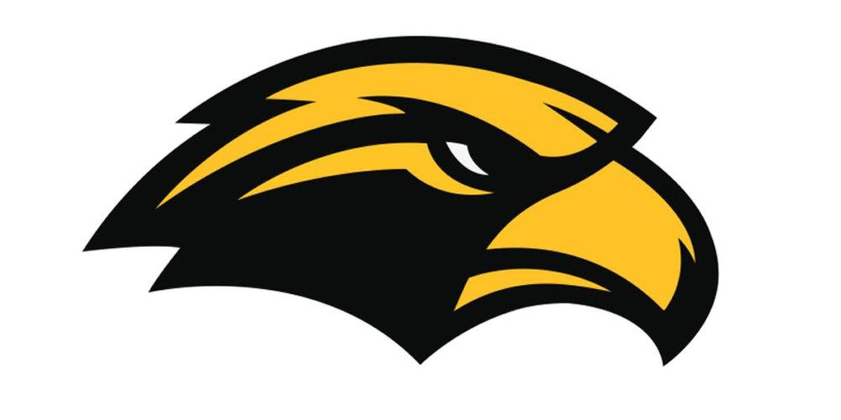 Southern Miss officially has a new logo