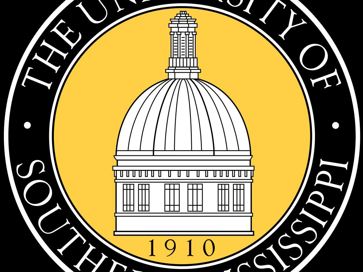 Southern Miss holds Public Health Symposium