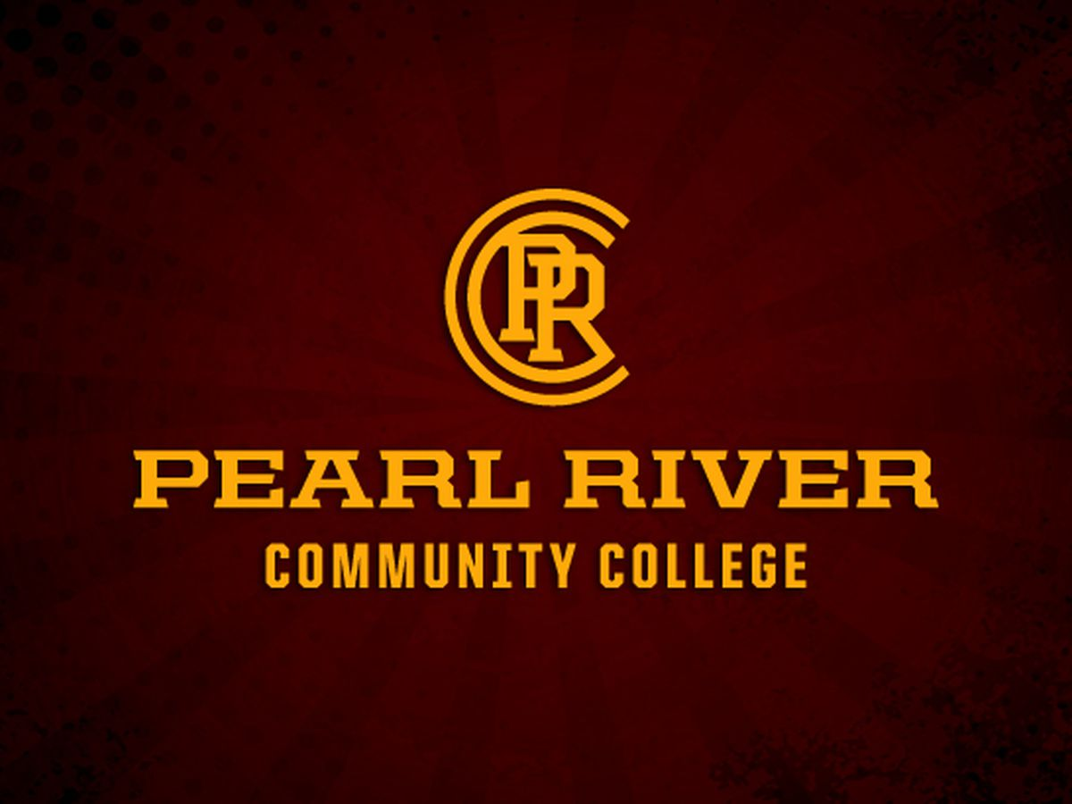 PRCC remains unbeaten, tops Hinds