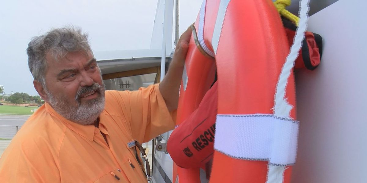 DMR budget uncertainty concerns some boaters ahead of holiday weekend