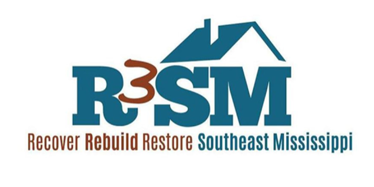 R3SM requests volunteers following floods