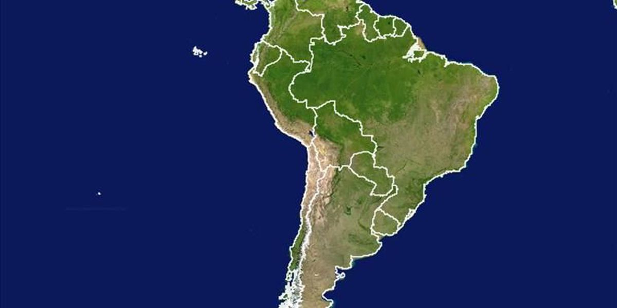 Mississippi Development Authority to lead business development mission to South America