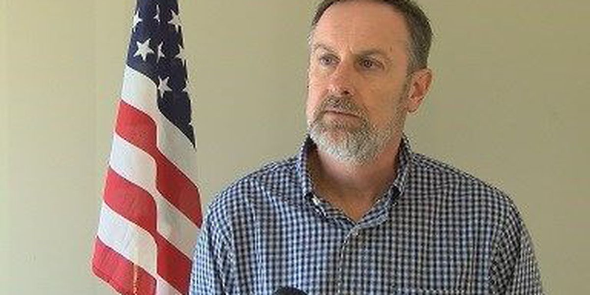 Seminary mayor resigns after 14 months in office