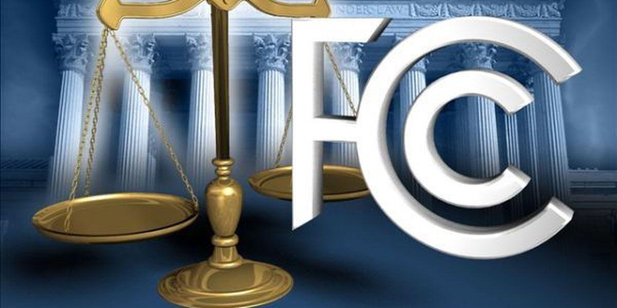 BREAKING: 3 Jeff Davis County men found guilty in federal court