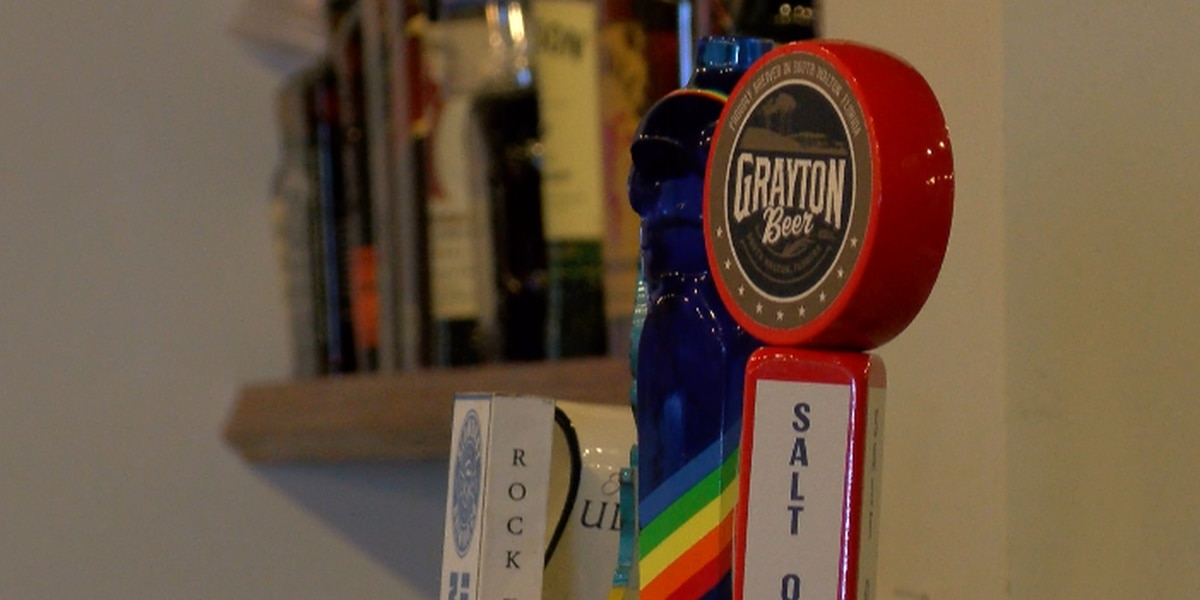 To-go cup ordinance topic of Downtown open forum