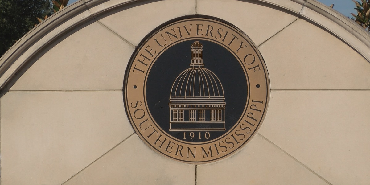 USM reports highest enrollment in six years