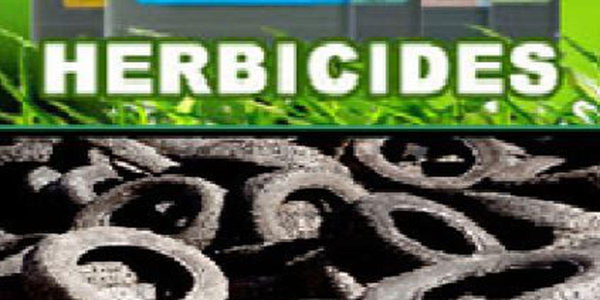 Hazardous waste disposal day scheduled for Hattiesburg, surrounding areas