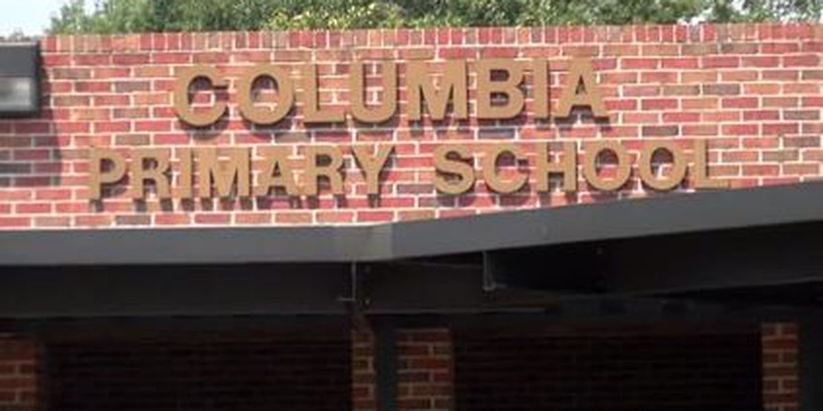 Columbia School District holding safety exercises in September